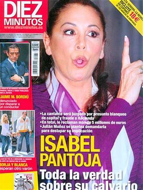 Mujeres de bandera en las revistas   Gente   Gente   ABC.es