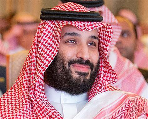 Mujeres en Arabia Saudita pueden salir del país sin el ...