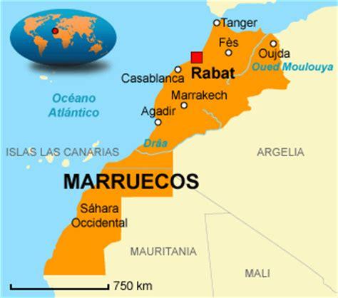 MUJERES HERMOSAS DEL MUNDO ENTERO: MARRUECOS