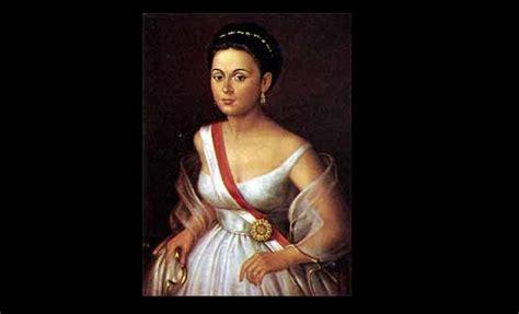 Mujeres que forjaron la historia de América Latina