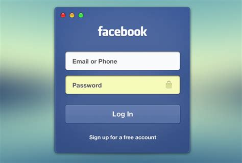 Mulți utilizatori de Facebook au avut conturile sparte de ...
