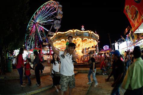 Multan a Fiestas de Octubre | NTR Guadalajara