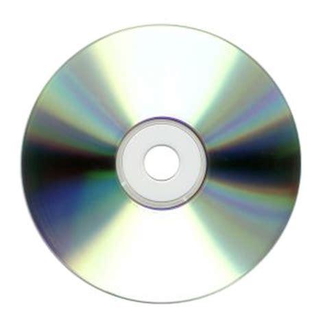 Multi disc albums in Media Center   DIY Media Home