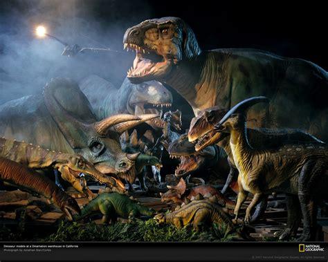 [Multi]Fondos Dinosaurios seguro te llevas alguno    Taringa!