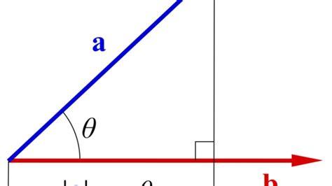 Multiplicacion De Vectores Por Un Escalar Ejemplos ...