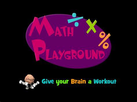 Multiplication Blocks | Math Playground