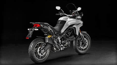 Multistrada 950 + Touring pack   Ducati Nice