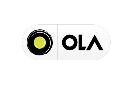 Mumbai Metro , RSRTC users can now pay with Ola Money ...