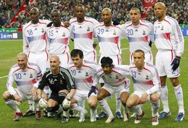 Mundial de fútbol de Alemania 2006