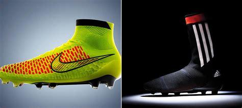 Mundial de fútbol: Del gran engaño de Pelé al novedoso ...