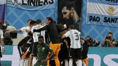 Mundial de fútbol en vivo: grupos, cuadro, resultados y ...