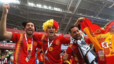 Mundial de fútbol en vivo: resultados y partidos, en ...