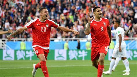Mundial de fútbol en vivo: última hora, resultados y ...
