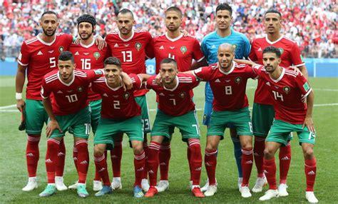 Mundial de fútbol: España se juega el pase a octavos ...