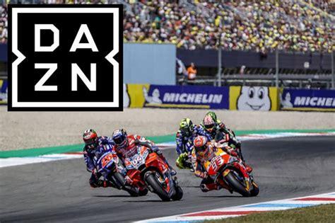 Mundial de MotoGP 2019: dónde verlo en directo por ...