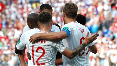 Mundial de Rusia 2018: Horario y dónde ver los partidos de ...