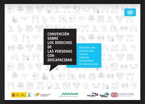 MuNDo AsPeRGeR: Convención sobre los derechos de las ...