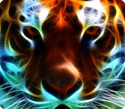 Mundo Edda: El Año del Tigre