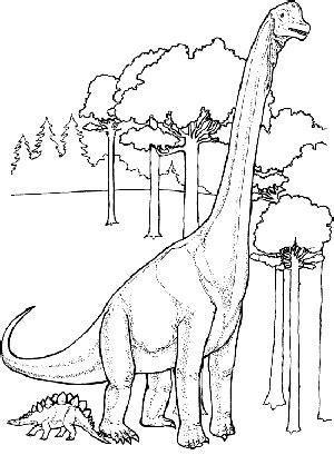 Mundo FiLi: Niño de 3 años expone una clase sobre dinosaurios