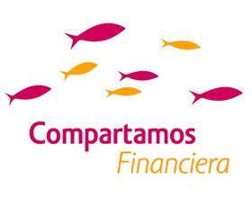 Mundo Microfinanzas: Financiera Crear ahora es Compartamos ...