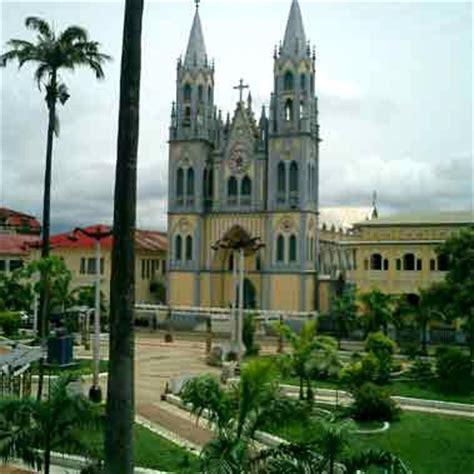 Mundoteka » GUINEA ECUATORIAL