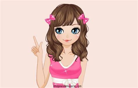 Muñecas para perfil | Fotos perfil whatsapp, Fotos para ...