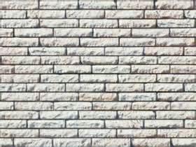 Muro de ladrillo visto en BMP | Descargar CAD  292.56 KB ...