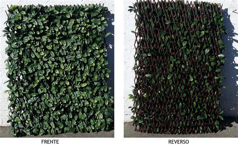Muro Verde Rejilla   $ 950.00 en Mercado Libre