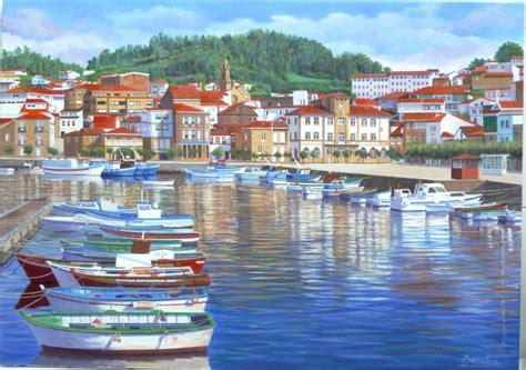 Muros, A Coruña SERGIO SANCHEZ DACOBA   Artelista.com