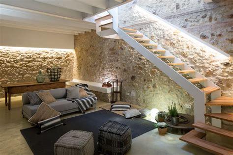 Muros interiores | Muros interiores en 2019 | Casas ...