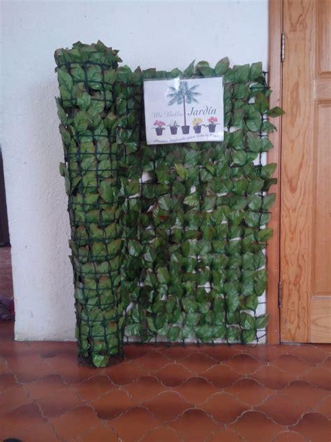 Muros Verdes Artificial Decorativo Recubrimientos Maa ...