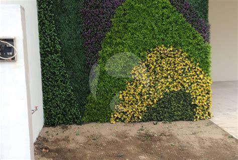 Muros Verdes en la Ciudad de Puebla   Muros verdes, Muros ...