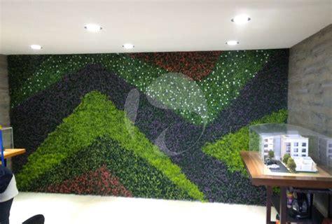 Muros Verdes en la Ciudad de Puebla   Muros verdes ...