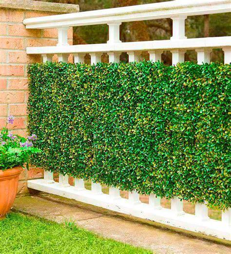 Muros Verdes, Pasto Sintetico y Follaje Artificial ...