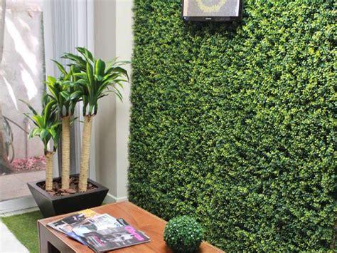 Muros Verdes – Wooda