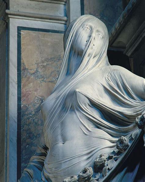 Museo Cappella Sansevero   Artecard