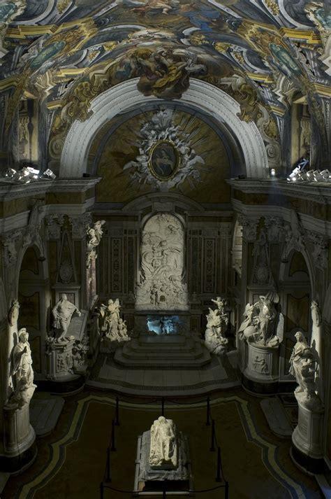 Museo Cappella Sansevero, Naples   TripAdvisor