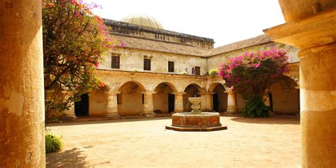 Museo Capuchinas Antigua Guatemala   Aprende Guatemala.com