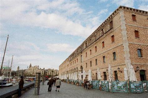 Museo d Historia de Catalunya  Barcelona, Spain : Hours ...