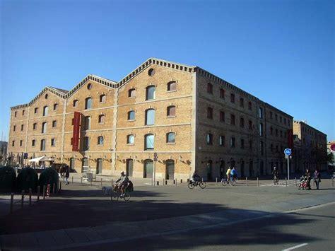 Museo d Historia de Catalunya