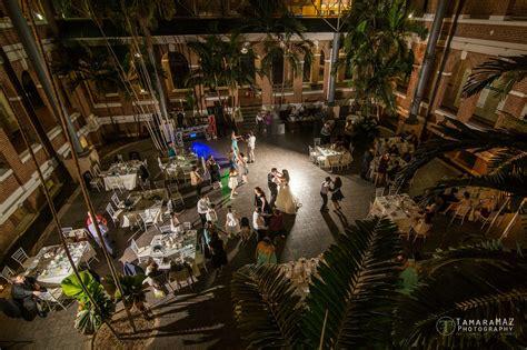 museo de arte contemporaneo puerto rico   Puerto rico ...