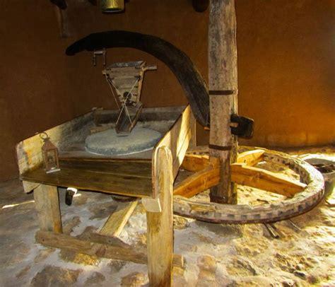 Museo de las Tradiciones   Fuerteventura Rural
