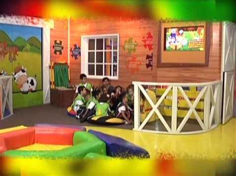 Museo de los Niños de Guatemala   YouTube
