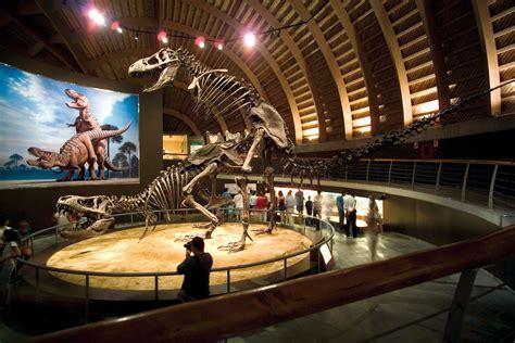 Museo del Jurásico de Asturias   MUJA #Colunga #museo # ...