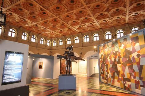 Museo Nacional de Arte Moderno 149    Portal MCD