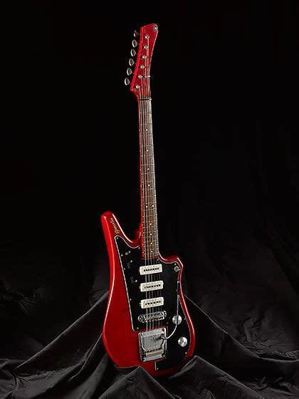 Museo   Yamaha   España   Yamaha guitar, Guitar, Yamaha ...