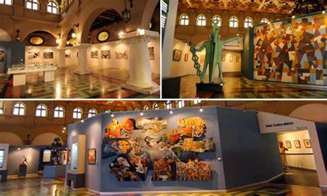 Museos en Guatemala   Deguate.com.gt