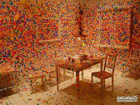 Museos Louisiana & Nacional de Dinamarca – Día 4  2 enero ...