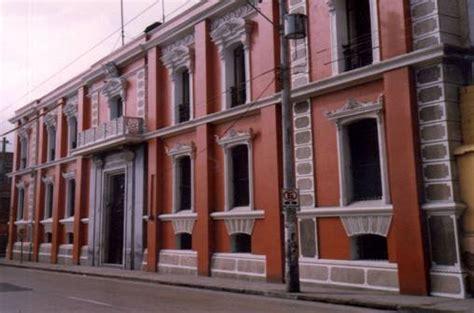 Museos   Portal MCD