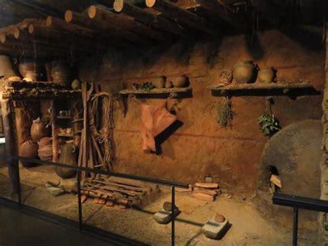Museu d Historia de Catalunya  Barcelona    2020 All You ...